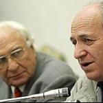 Eski Çeçen Sağlık Bakanı İtalya' da