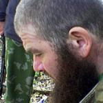 Umarov' un Babası Öldürüldü