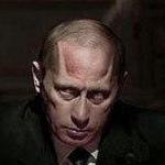 Putin Tüm Kartları Oynuyor