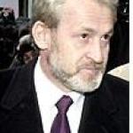 Zakaev: Rusya Çeçenya' da İşlediği Suçların Hesabını Verecek