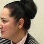 """Arzu Abdullayeva:""""Çeçenleri Rus Özel Servisi Kaçırmış Olabilir"""""""