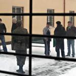 Azerbaycan Yine İade Ediyor