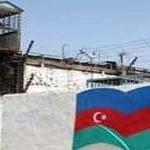 Azerbaycan' daki Çeçen Mahkumlar İşkence Görüyor