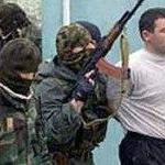 Barsuki' de Kaçırıldılar, Nazran' da İşkence Gördüler
