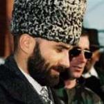 Basaev' in Kasiyeri Yakalandı İddiası