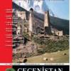 Çeçenistan Bülteni Şubat Sayısı Çıktı