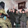 Çeçenya' da Bir Genç Daha Kaçırıldı