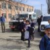 Çeçenya' da Hayat Normale Dönmüş