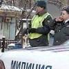 Grozny' de 13 İşbirlikçi Yokedildi