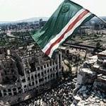 İchkeria' nın Bağımsızlığını İlan Edişinin 16.Yıldönümü
