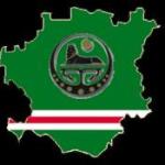Zakaev' den Bir Dizi Yeni Atama