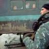 İnguşetya Anti-Terör Bölgesi İlan Edildi