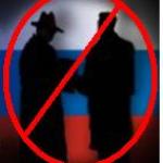 Letonya' dan Kovulan Rus Diplomat Kara Listeye Alındı