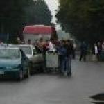 Polonya – Almanya Sınırında 20 Çeçen Daha Tutuklandı