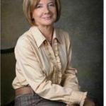 Polonya Cumhurbaşkanı' nın Eşinden Mağdur Aileye Destek