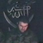 Umarov Kafkasya Emirliği' ni İlan Etmiş
