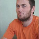 Kadirov' un Eski Koruması Avusturya' da Öldürüldü