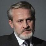 Rusya Zakaev' in İadesini İstiyor