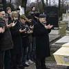 Udugov' un Temsilcisi Hain Çıktı
