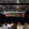 Danimarka'da Uluslararası Kafkasya Konferansı