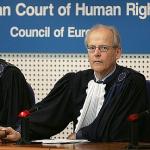 AİHM Rusya'nın Suçlarına Göz Yummuyor