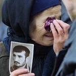 Kadirovskylerin Hedefinde Yaşlılar Vardı
