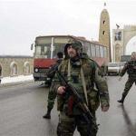 Çeçenya'da Gençler Üzerindeki Baskı Arttı