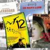 Kafkasyalı Öğrenci İnisiyatifleri Gezici Film Festivali Başlıyor
