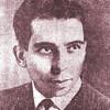 Çurt Sanna Lätta So (Daymaxke Satiysar) – Sultan Magomedov