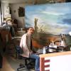 """Zamir Yushaev: """"Sanat Eğitimine de Önem Verilmeli…"""" (Video)"""