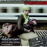 Dünya Mülteciler Gününde Polonya'daki Çeçen Mülteciler Unutulmadı