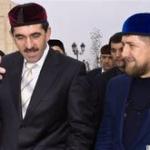 İnguşetya Devlet Başkanı'na Suikast Girişimi! (Güncellendi – Foto Haber)