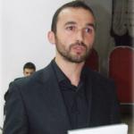 Çeçenler, Doğu Türkistan`daki Uygur Türklerine yapılan zulmü kınadı