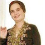 Aymani Aydamirova (Mp3)