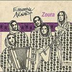 Ansambl Aznach – Zoura (Mp3)