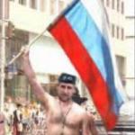 Kadirov'un Rusyasına Yaptırım Uygulayın!