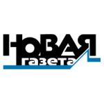 Novaya Gazeta Çeçenya'daki Muhabirlerini Geri Çağırdı