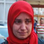 İstanbul'da Bir Çeçen Kadın Tutuklandı