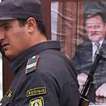 Gençlik Örgütünün Üyeleri Kaçırıldı ve Öldürüldü (Güncellendi)