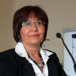 İnsan Hakları Savaşçısına Türk Desteği