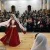 Polonya'da Yeni Mülteci Merkezi