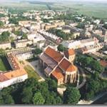 Polonya'da Çeçenlere Yönelik Yeni Irkçı Saldırı