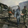 Rusların Cinayetleri ve Adam Kaçırmaları İnguşetya'da Kirli Savaşı Büyütüyor