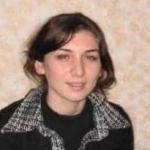 Azerbaycan'da Tutuklanan Çeçen Gazeteci Serbest Bırakıldı