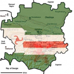 Uluslararası Toplum Çeçenya ve İnguşetya'nın Bağımsızlığını Tanımalı
