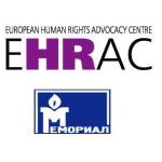 AİHM'ye Başvurudaki Yeni Yöntem Kuzey Kafkasya'da İşe Yaradı