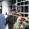 """Özel Operasyonun Kurbanlarının Akrabası Açıkladı: """"Militan Değildiler!"""""""