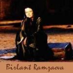 Birlant Ramzaeva – Si Dalo Noxcho (Mp3)