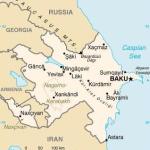 Çeçen Mülteci Aileye Azerbaycan'da Saldırı