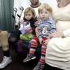 İki Çeçen'in İadesi Konusunda Finlandiya Mahkemesi'ne İvedi Başvuru